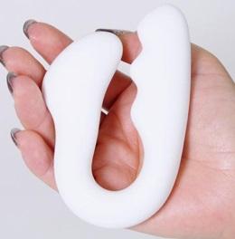 膣圧向上トレーニング器具【オルガフェミ デュアル】