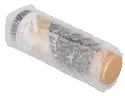 性力剤ドリンク【PEAK1958】の包装状態